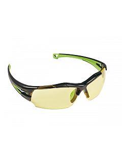 Brýle SEIGY žlutý zorník