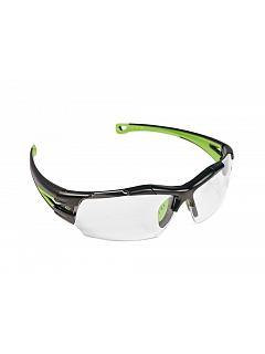 Brýle SEIGY čirý zorník