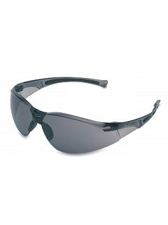 Brýle A800 šedé