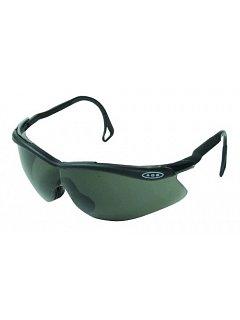 Brýle QX 2000 tmavý zorník