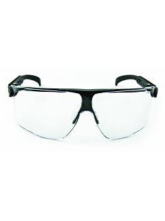Brýle 11864 Maxim RAS čirý zorník