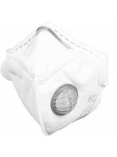 Respirátor REFIL 751 FFP3 NR D s ventilkem