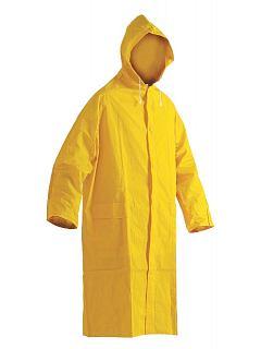 Plášť CETUS do deště s kapucí