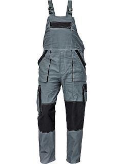 Kalhoty lacl pánské MAX Summer