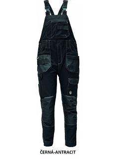 Kalhoty pánské lacl DAYBORO
