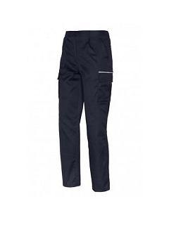 Kalhoty pracovní Euromix