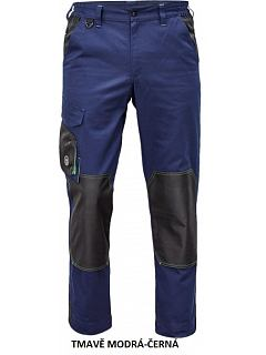 Kalhoty pas CREMORNE