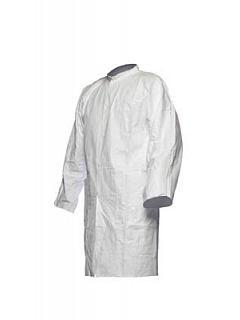 Plášť DuPont™ Tyvek® bílý na druky