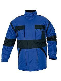 Bunda MAX 2v1 zimní