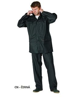 Oblek SIRET SET nepromokavý prodyšný