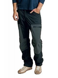 Kalhoty NULATO outdoorové