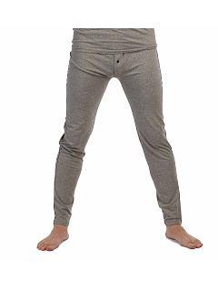 Spodky LION s dlouhou nohavicí