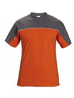 Tričko DESMAN krátký rukáv