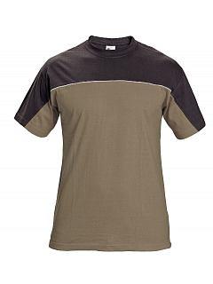 Tričko STANMORE krátký rukáv
