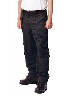 Kalhoty RHINO jarní