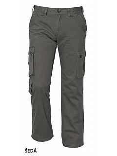 Kalhoty CHENA
