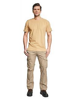 Kalhoty TANANA