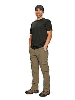 Kalhoty RAHAN pánské