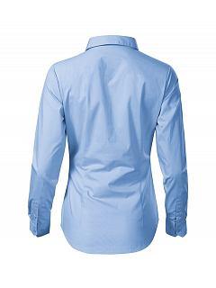 Košile dlouhý rukáv dámská
