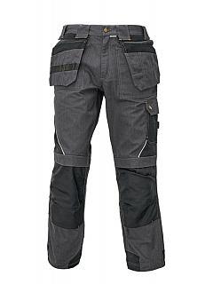 Kalhoty do pasu LAHR
