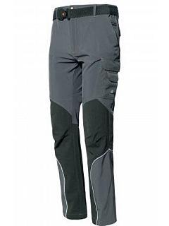 Kalhoty pánské Extreme light