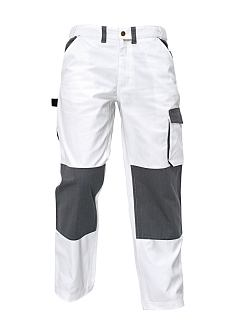 Kalhoty LYDDEN do pasu