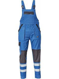 Kalhoty lacl MAX NEO RFLX
