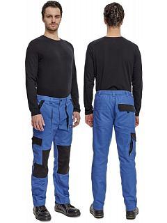 Kalhoty do pasu MAX NEO