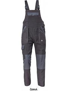 Kalhoty lacl MAX NEO