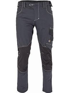 Kalhoty NEURUM CLS do pasu