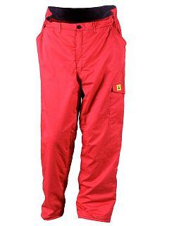 ESD Kalhoty EDIT do pasu zimní