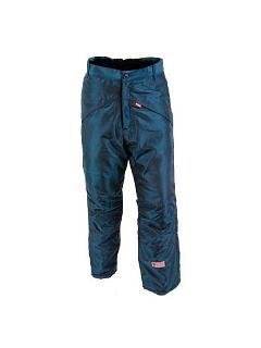 Kalhoty pas do mrazíren