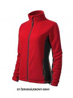 Mikina FROSTY dámská fleece