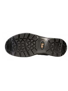 Vysoká obuv TIGROTTO zimní S3