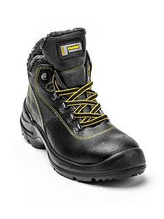 Kotníková obuv ORSETTO S3 zimní