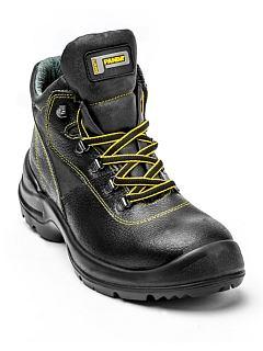Kotníková obuv ORSETTO S3