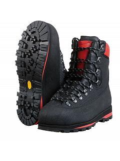 Protipořezová obuv ANDREW