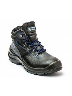 Kotníková obuv ORSETTO O2 zimní
