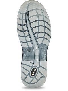 Kotníková obuv BK TPU S3