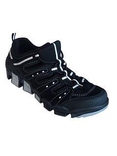 Sandál NATRIX 01