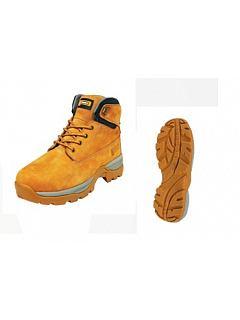 Kotníková obuv FARMER GRINTA 02