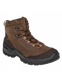 Kotníková obuv outdoorová VAGABUND