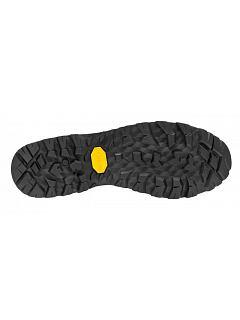 Kotníková obuv ACOTANGO
