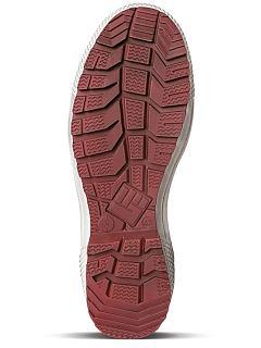 Kotníková obuv LYNX MF S3