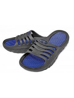 Pantofle SENNEN pánské
