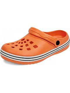 Pantofle NIGU dětské