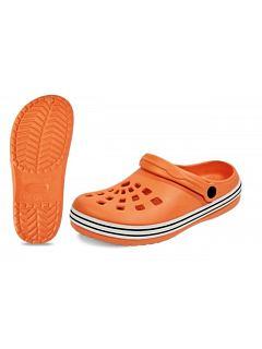Pantofle NIGU