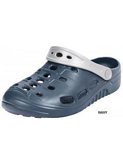 Pantofle pánské WAIPI MAN