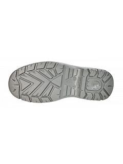 Sandál  AUGE S1P