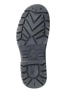 Sandál bez špice TOPOLINO 01